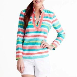 Vineyard Vines Tunic
